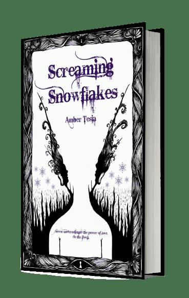 screaming-snowflakes