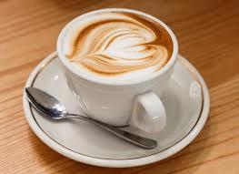 LiveBlog: 200 Degrees Café Nottingham
