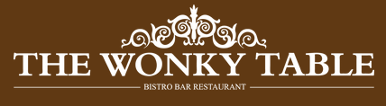 Restaurant Review: The Wonky Table