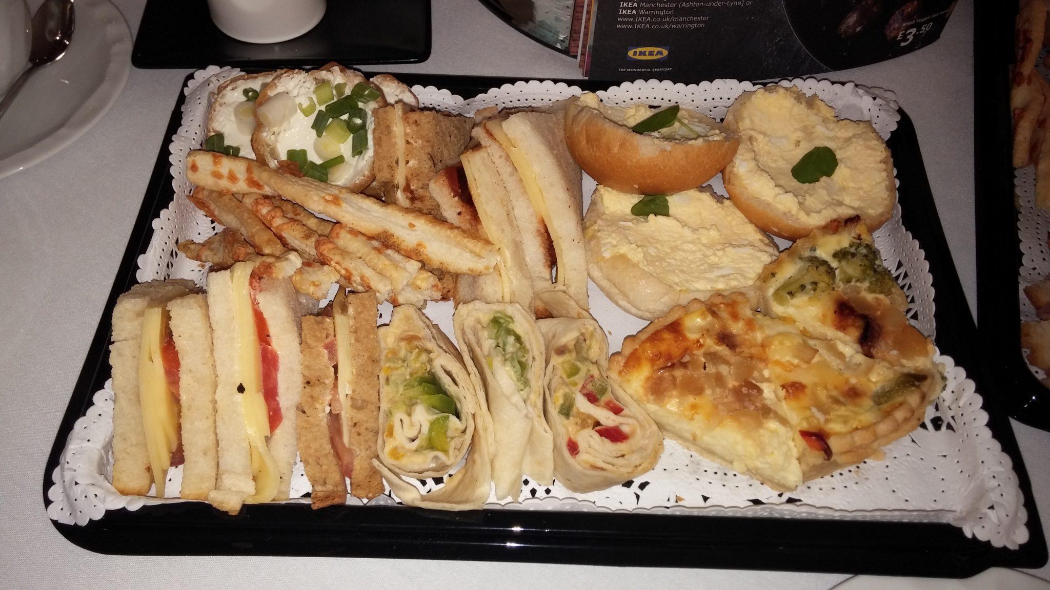 _Slattery sandwiches