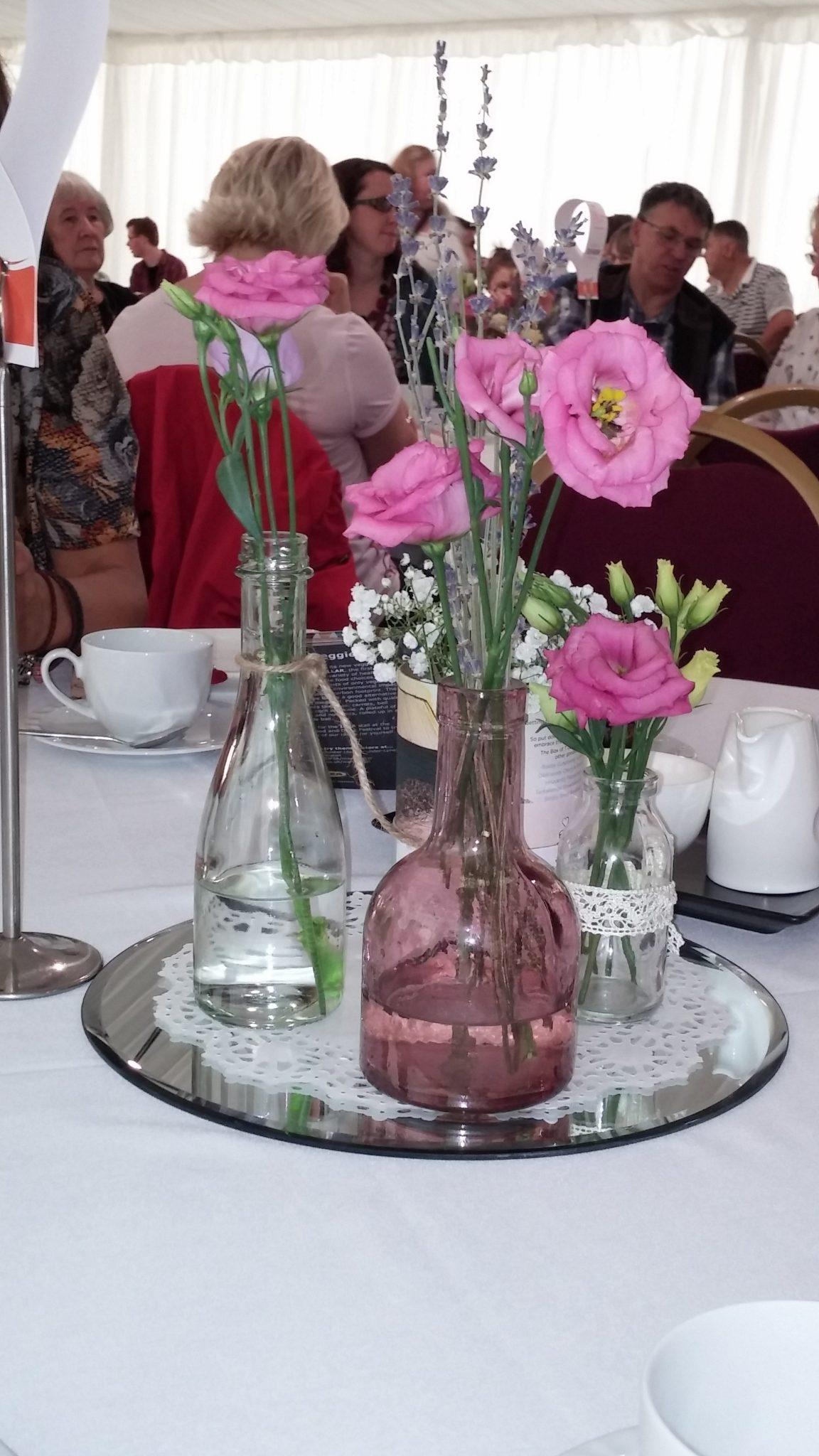 _Slattery vase