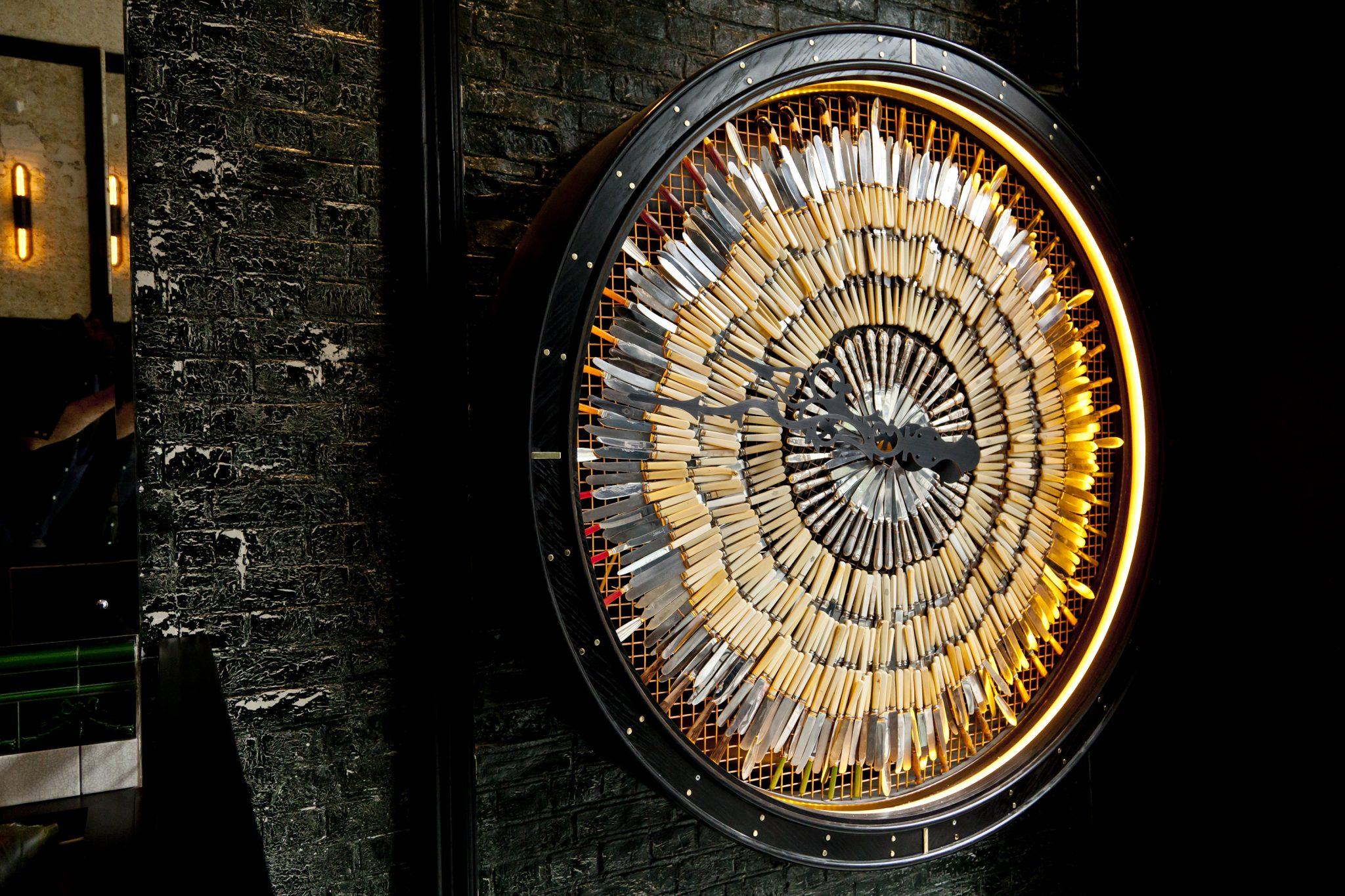 Treadwell's Clock (1)