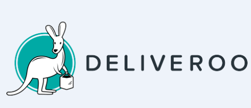 Deliveroo's free foodie giveaway: Tuesday 15th December 2015