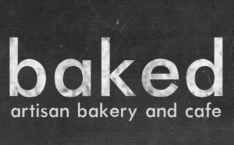Café Review: Baked Derby