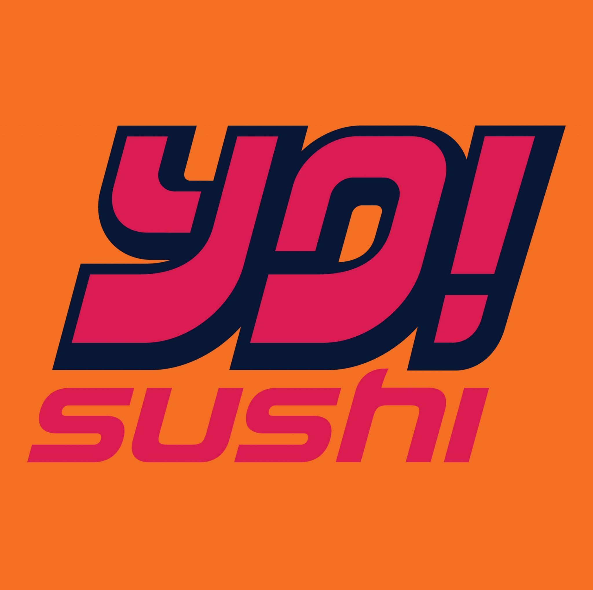 Restaurant Review: Yo! Sushi, Intu Derby