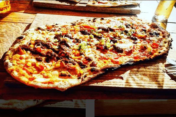 Insta_Pizza