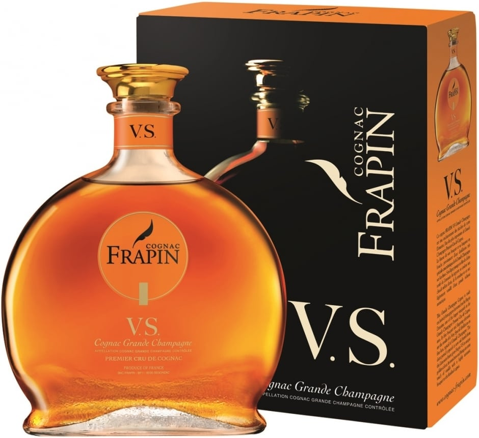Frapin VS