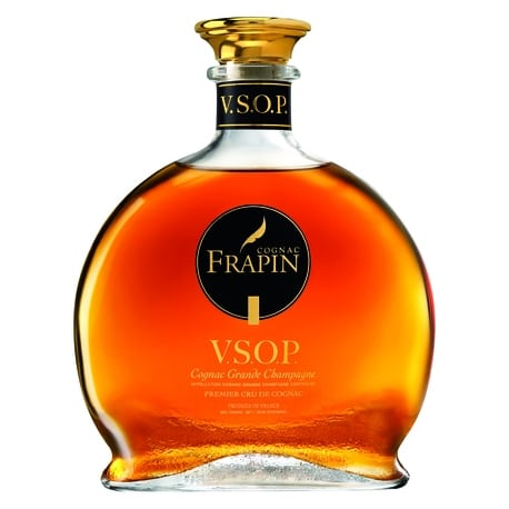 frapin-vsop-cognac-grande-champagne