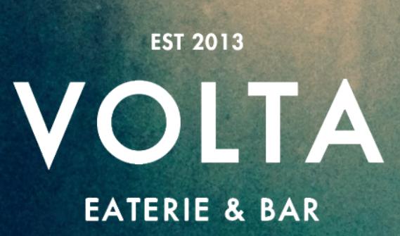 Restaurant review: Volta, Didsbury, Manchester