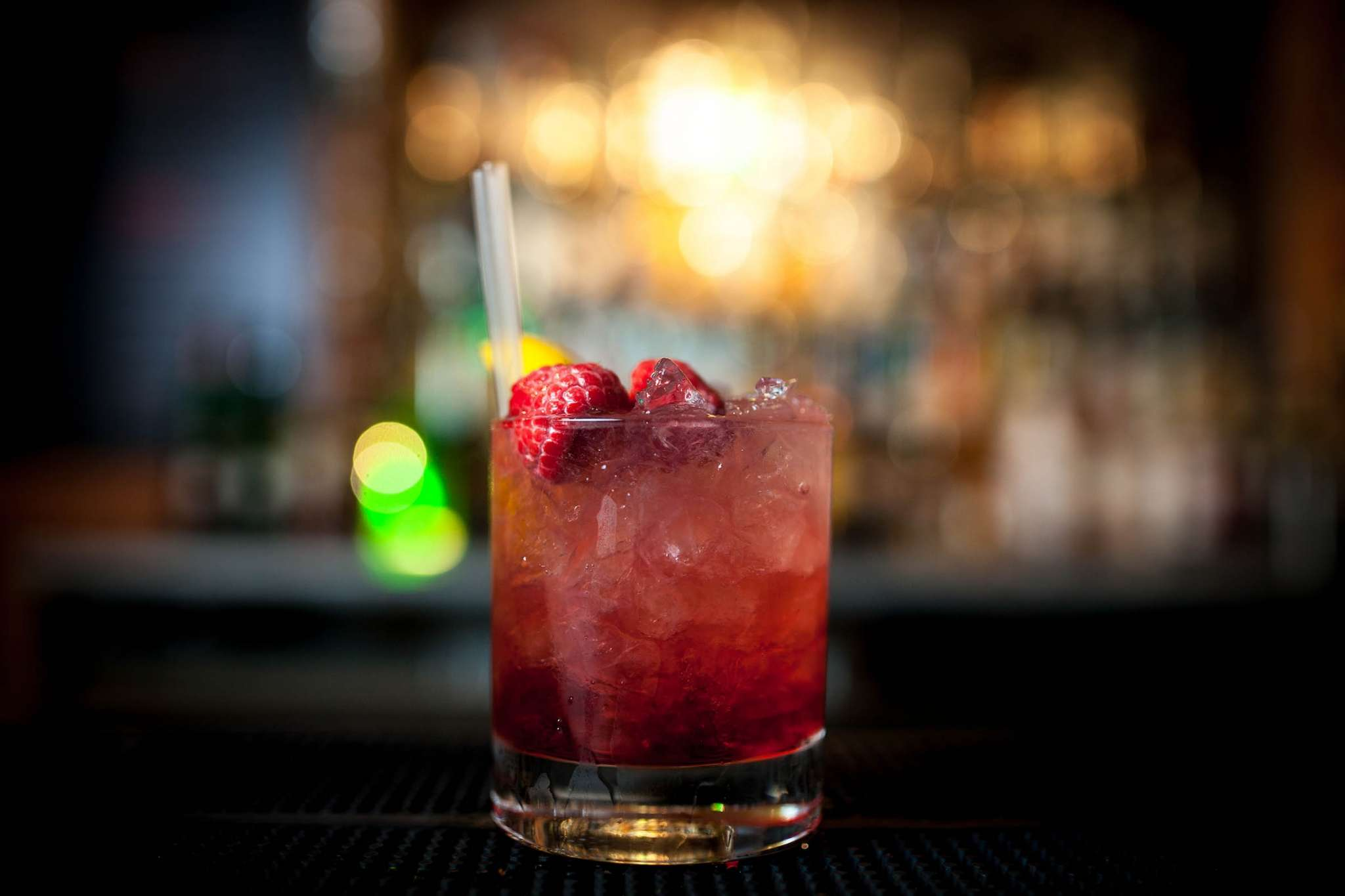Derby gets fruity with Orange Tree launch: Friday 23 September 2016