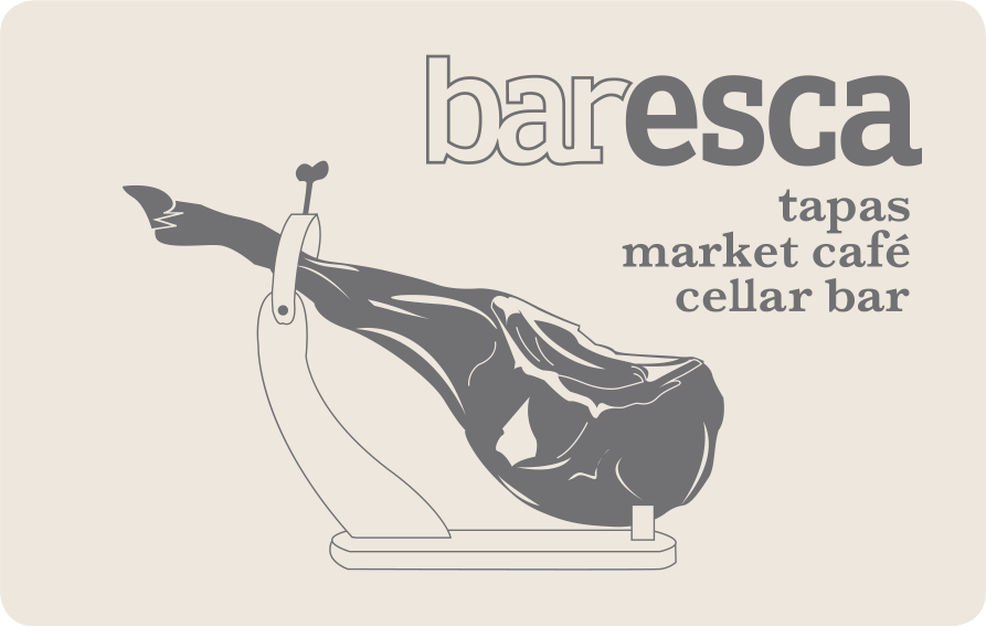 Restaurant Review: Baresca, Nottingham