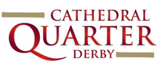 Support Derby Cathedral Quarter's Bid for Great British High Street Award