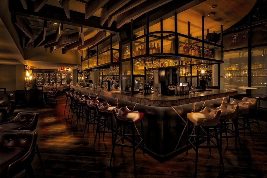 The Alchemist Bar & Restaurant makes suburban debut and launches  in Alderley Edge