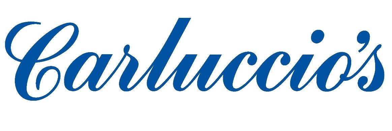Restaurant review: Carluccio's, Intu, Derby