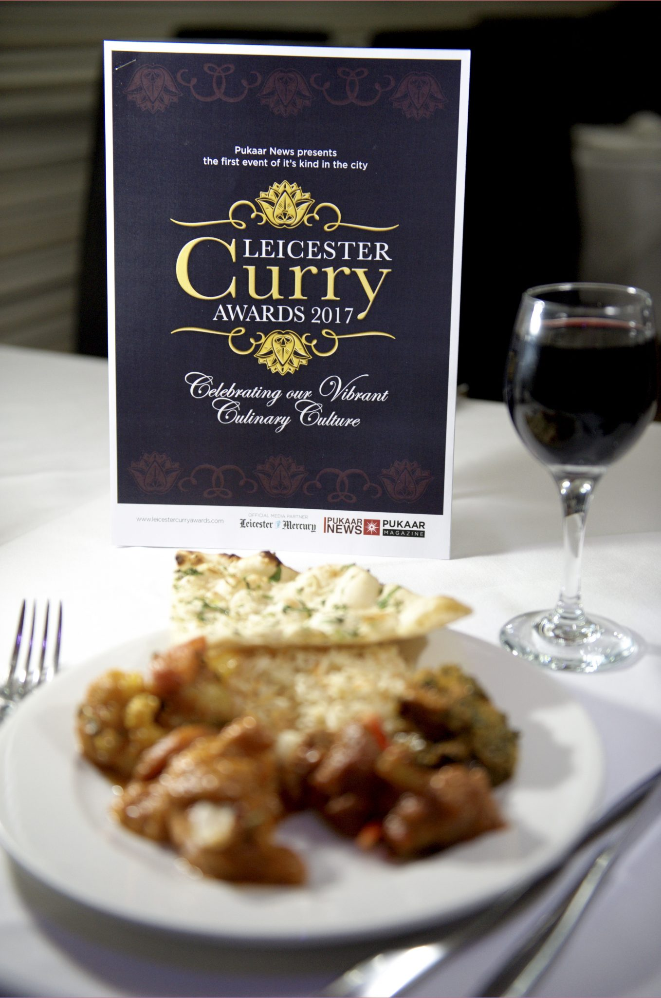 leicester-curry-awards