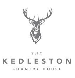 Taste of The Kedleston Food and Wine Event (22nd November 2016)