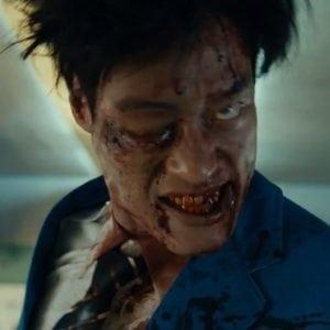 scary-zombie