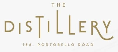 Portobello Road Gin reveals new London residence