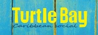 Restaurant review: Turtle Bay, Derby
