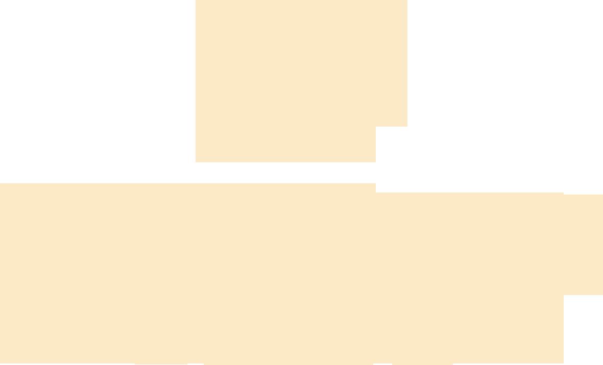 Q&A: Pete Gardner, Director Cocoa Amore ( chocolate heaven)