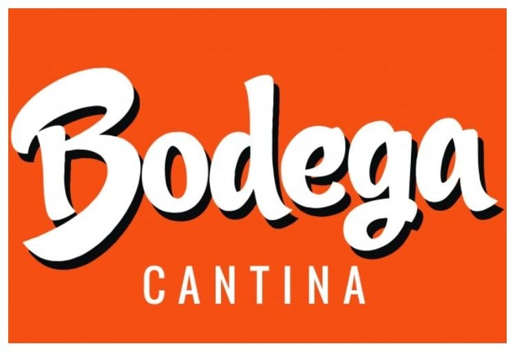 RESTAURANT REVIEW: BODEGA CANTINA & BAR, SADLER GATE, DERBY