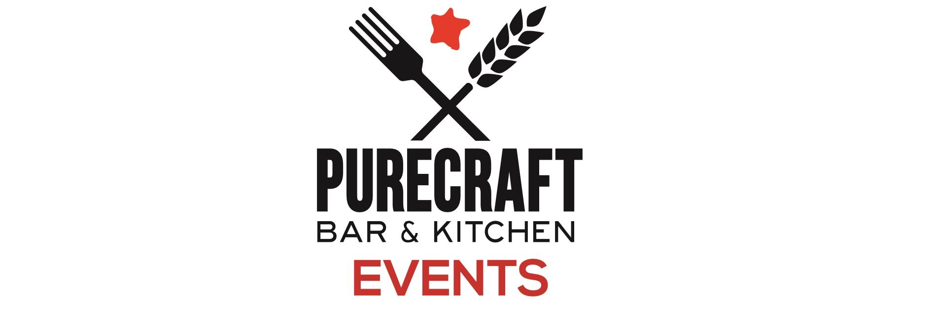HOPPED UP: PURECRAFT BEER TASTING, NOTTINGHAM