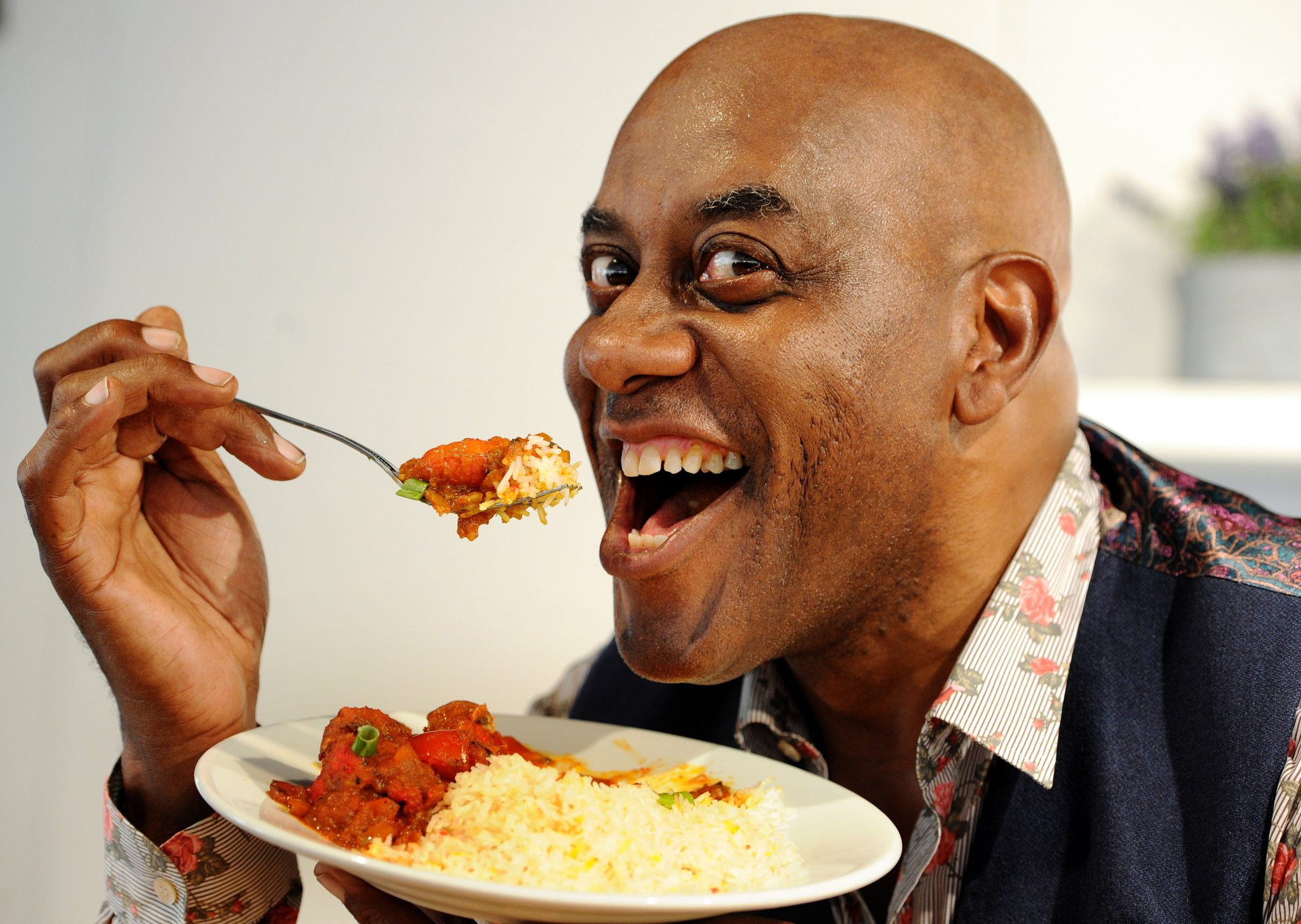 ainsley-with-bolti-1-min