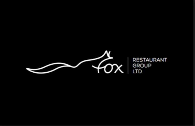 RESTAURANT REVIEW: FOX HALE BARNS