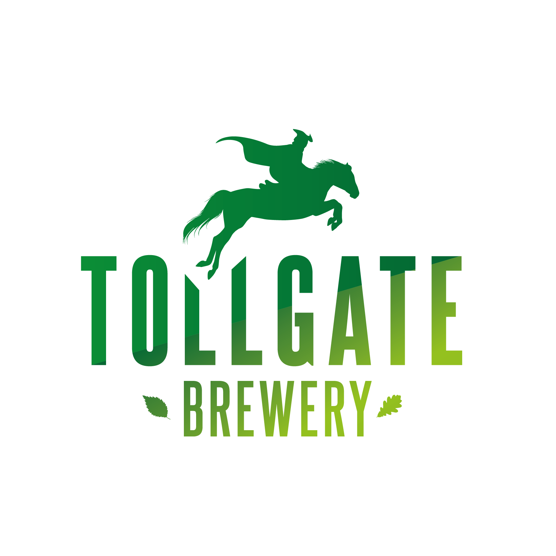 Q&A: TOLLGATE BREWERY