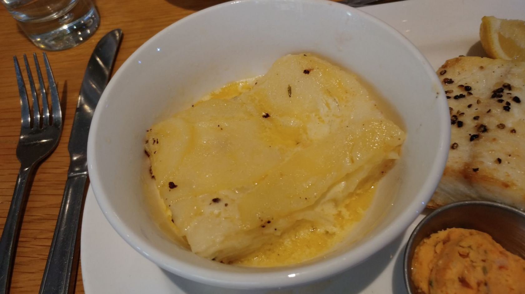 dauphinoise-potatoes