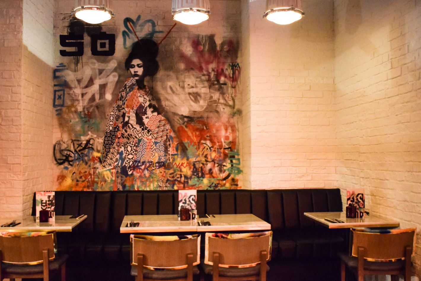 japanese-artwork-soba-upstairs