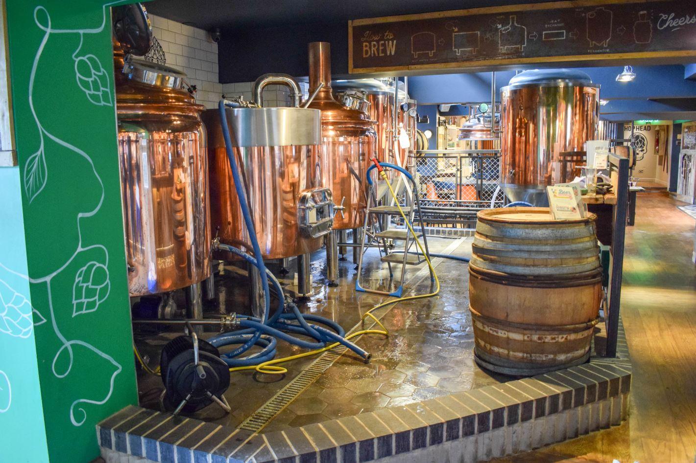 brewery-bit-inside-bar