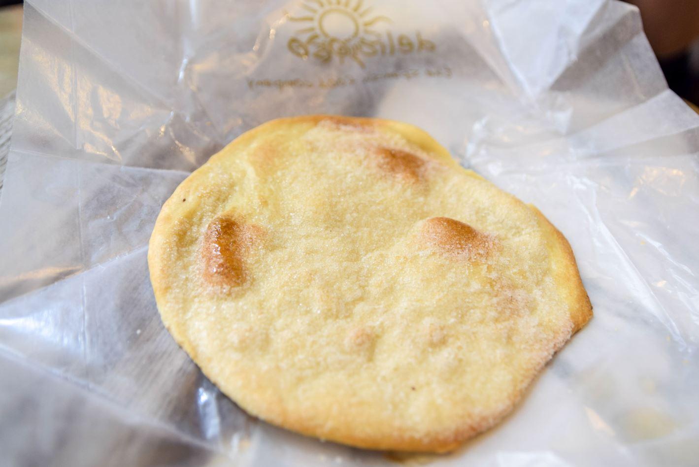orange-biscuit