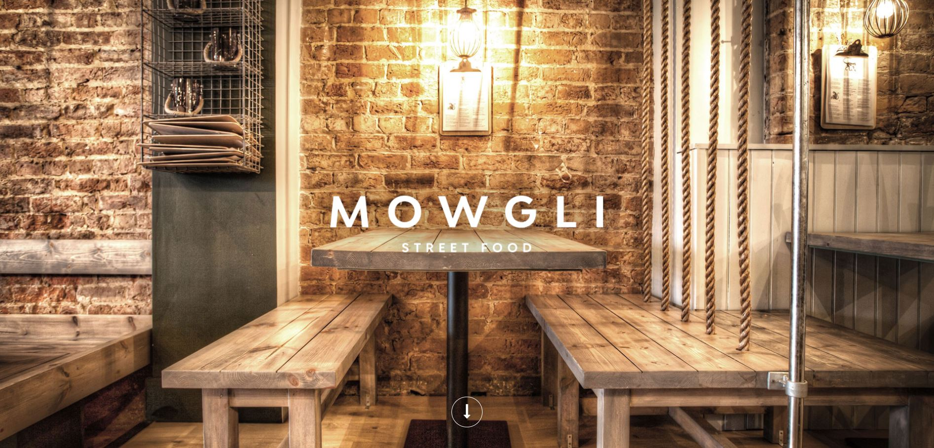 MOWGLI SET TO SWING INTO HOCKLEY NOTTINGHAM