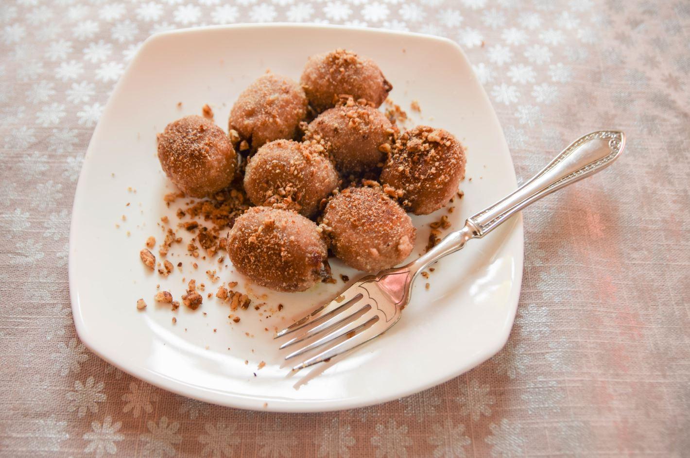 chocolate-gnocchi