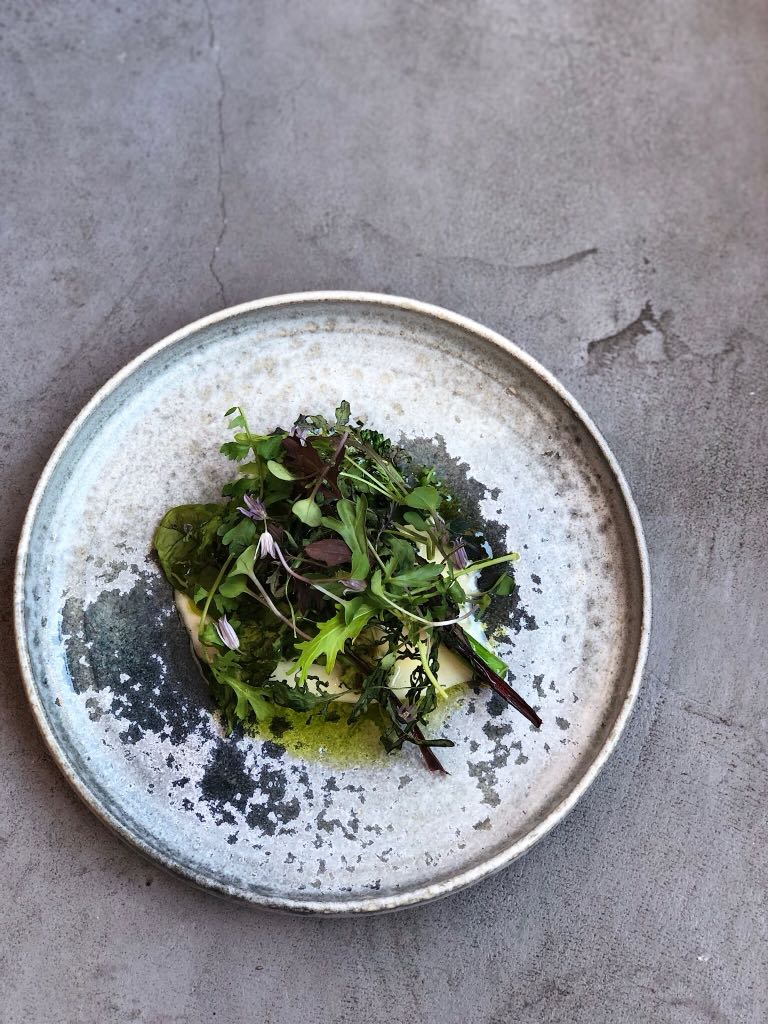 grilled-salad-westcombe-truffle