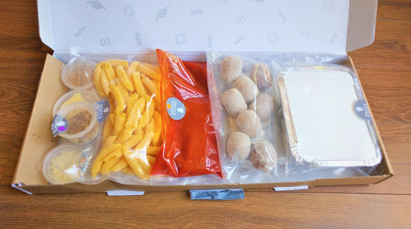 pasta-in-box