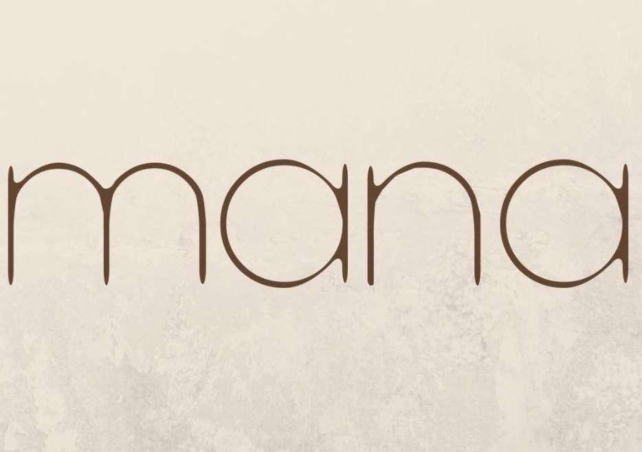 INTERVIEW: SIMON MARTIN, MANA MANCHESTER