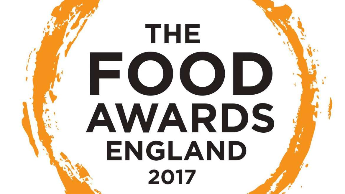 CREME DE LA CREME CELEBRATED AT FIFTH FOOD AWARDS ENGLAND