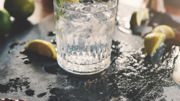 NOTTINGHAM READIES FOR FIRST GIN LAB EXPERIENCE, RESTAURANT AND BAR