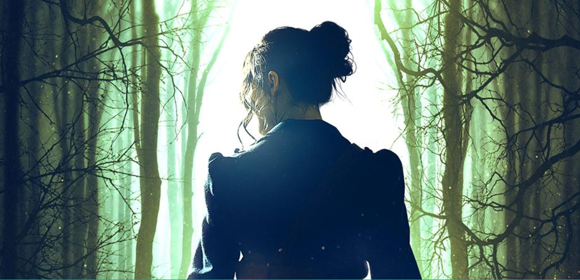 REVIEW: MARY SHELLEY'S FRANKENSTEIN (ADAPTED BY RONA MUNRO) AT DERBY THEATRE