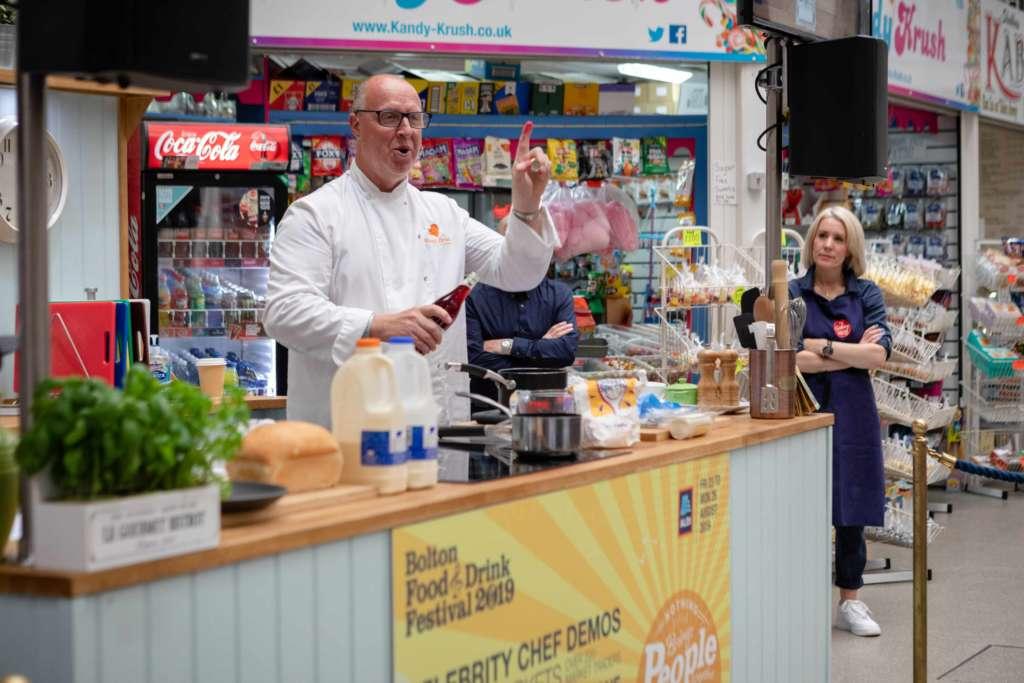 Chef-at-Bolton-Market