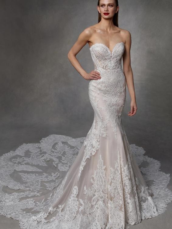 Badgley-Mischka-Demitra-wedding-dress